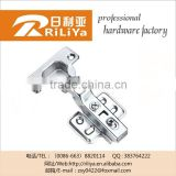 Concealed door hinge,hydraulic hidden door closer hinge
