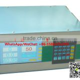 Bosch VP37 VP44 VP29 VP30 Pump Tester,Electronic Pumps and Injectors tester,Bosch In-Line pump Tester