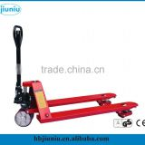 2015 new China clamp forklift truck wholesale electric forklift truck, toy forklift truck