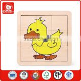 clown toys for kids computer toys for kids creative toys factory custom mini jigsaw puzzles jigsaw puzzles childs toy projector