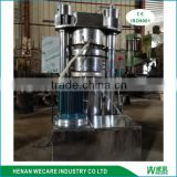 Factory price Cocoa bean oil expeller