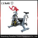 Body building fitness/Sports gym machine/Exercise bike TZ-7009