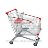 High quality laundry carts and trolley for sale