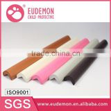 Used Household Items Plastic Edge Strip for Kids Safety