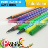 Kids Love 6/12/18/24 Colors water-based coloring marker pen