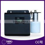 new products HVAC air fresheners electric aroma diffuser machine, automatic scent delivery system                                                                         Quality Choice