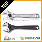 Universal Adjustable Spanner Wrench Adjustable Torque Wrench Adjustable Angle Wrench