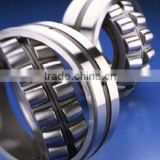 China Manufacturer Bearings in Low Price and High Quality Spherical Roller Bearing 22211/22211E/22211EK