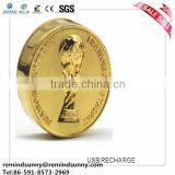 THE WORLD CUP 2014 BRAZIL USB RECHARGE CIGARETTE LIGHTER