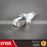 IFOB AUTO PARTS 101000035 HJ High Performance Splitfire Spark Plugs NGK Spark Plug Catalogue for---splitfire spark plugs