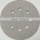 abrasive sanding paper factory grinding metal,wood, furniture,stainless steel,stone