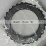 HOT 01M Flange tranmsission automatic transmission parts