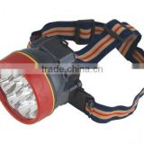 high brightness rechargeable magnetic spotlight