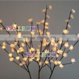cherry blossom lighted branches wholesale