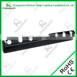 8PCS 10W Luces Para Discoteca LED Rotation Beam Stage Light