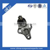 mitsubishi pajero accessories magnetic small stainless steel adjustable ball joint (45700-60A00 SB-7542 K9739)