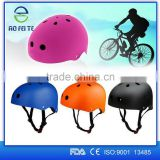 2016 Trending Products Bicycle Cycling Scooter Roller Protective Helmet For Adult Kids Chldren