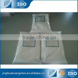 Wholesale New Age Products baby talc powder , talc powder for paint , export talc powder