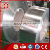 Alibaba manufacturer wholesale cold rolled steel thickness/cold rolled steel plate prices