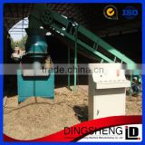 Sawdust briquette charcoal/briquette press machine price/straw biomass briquette making machine for sale