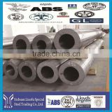 Manufacturer preferential supply 1.7220 alloy steel pipe