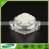 High Quality Chemicals Zinc Oxide ZnO for Paint, Rubber Industry