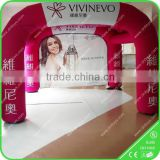 Inflatable party tent/used inflatable tent/inflatable tents for sale