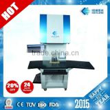 3A AM1.5 100mw/cm2 GTC-5A GTC-B xenon lamp solar simulator with 200*200mm/0.1w-5w effective test range
