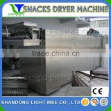 Industrial Stainless Steel Multi-layer Electric Food Dryer Machine                                                                         Quality Choice