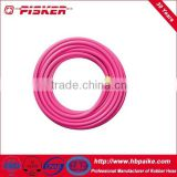 Excellent Material Factory Directly Provide Air Filter Rubber Hose