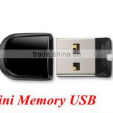 Original Brand CZ33 Cruzer Fit 32GB USB Flash Drive 64GB 8GB 16GB 64GB Real Capacity with Blister Packing Wholesale