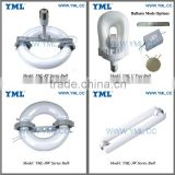 UL, ETL,CE,ROHS high pwer induction lamp 300W