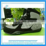 Hot sale boxing shoes trainer boxing shoes factory price boxing shoes