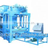cheap brick making machine exporter made in china