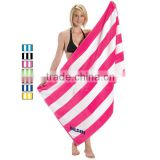 Promotional Weight Beach Towel