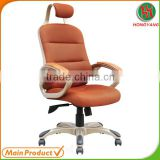 Modern Design Ergonomic office chair