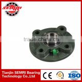 best seller semri discount of induction heater for bearing UELK207,heavy block ,low price.