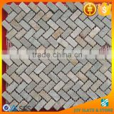 Natural stone bathroom tiles flooring carpet tiles