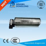 DL Hot sale cross flow fan YJF6015-120 good quality