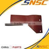 Construction Machinery Parts , for Weichai engine spare parts WD615,WP10 ,612600082420 , Fuel filter bracket component