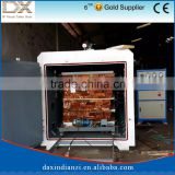 Top quality new condition vacuum wood drying machine kiln drying wood equipment for wood dryer