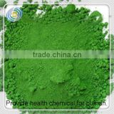 Chromium Oxide Green/Chrome Oxide Green for Ceramic Pigment