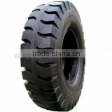 INQUIRY ABOUT Wheel loader tyre 33.00-51 E-4 pattern ,Off road tyre 3300-51 E4 pattern