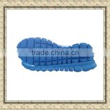 China products factory china shoes in eva