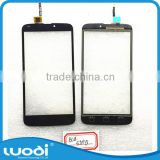 Cell Phone Touch Screen Digitizer Glass for BLU Studio G Plus S510Q