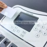 Good Automated Specific Protein Analyzer for CRP, hs-CRP, HbA1C, IgA, IgM, IgG, mALB/Nephelometric Immunoassay Analyzer