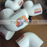 Wholesale High Quality PPR Plastic Pipe Fittings Equal Elbow