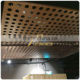 laser cut metal screens,laser cut screens,laser metal screens