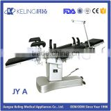 Alibaba manufacturer wholesale gynecological operation theatre bed,electric beds operating theatre