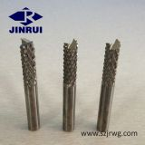 Cnc lathe 2 flute Solid Carbide Ball Nose Composite Router